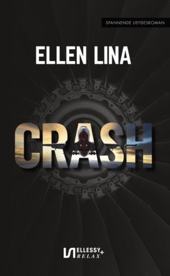 cover-crash-ellen-lina